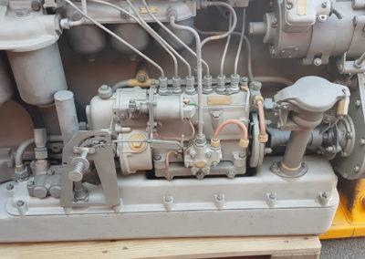1-decapage-moteur-detail
