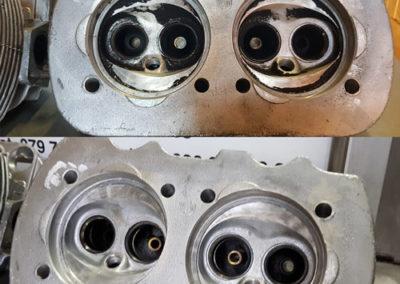 1-decapage-piece-mecanique