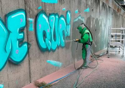 aerogommage-graffitis-tags