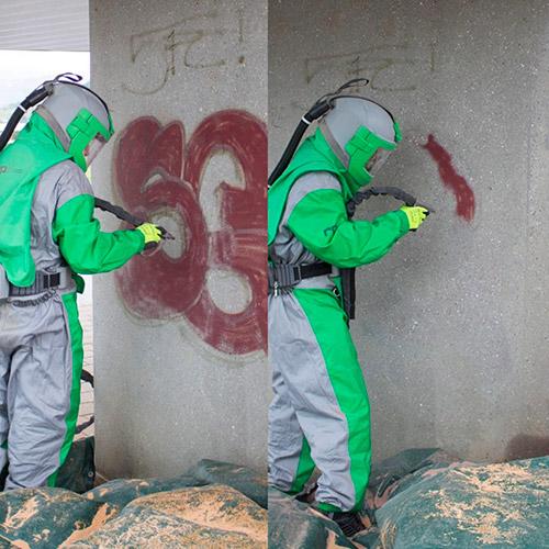 aerogommage-graffitis-beton
