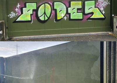 decapage-graffiti-hydrogommage