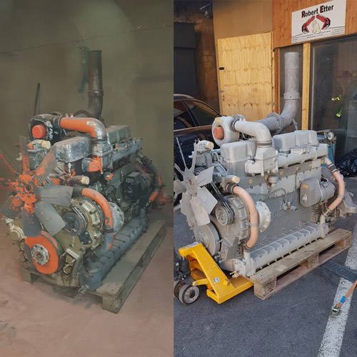 decapage-moteur
