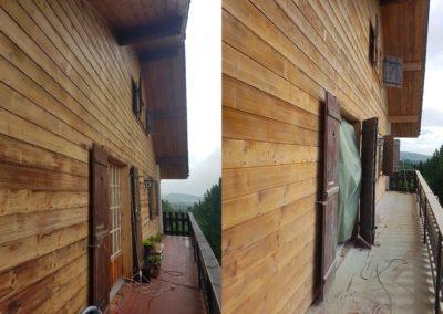 ok-aerogommage-facade-marsens-avant-apres2