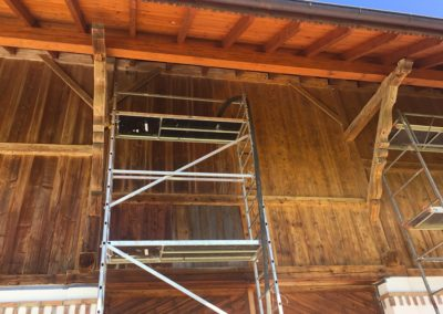 ok-aerogommage-facade-vieux-bois
