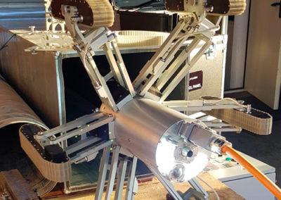 robot-decapage-deploye